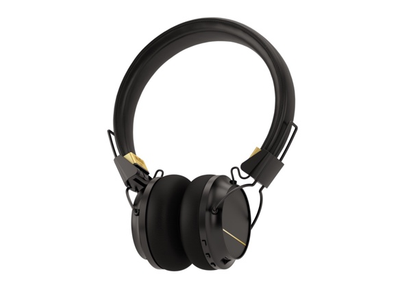 casque stereo bluetooth sudio regent infoidevice