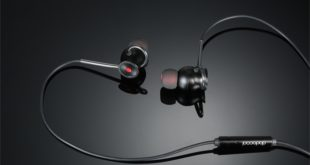 dodocool da131 3d earphone infoidevice