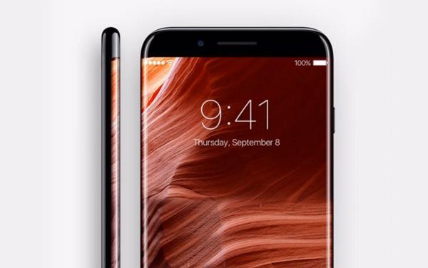 iphone 8 ecran bord a bord infoidevice