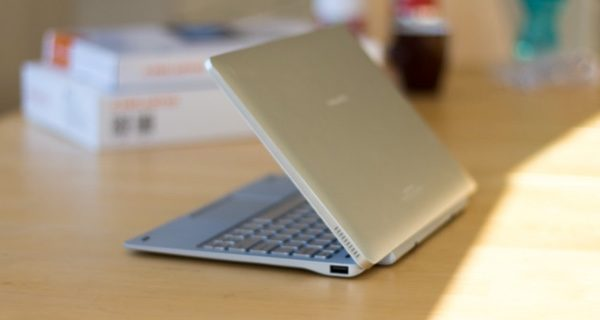 revue teclast tbook 16 pro infoidevice