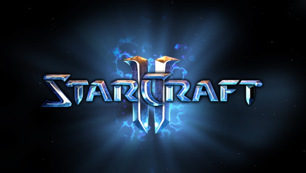 starcraft gratuit mac et pc infoidevice