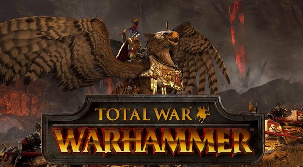 total war warhammer mac linux infoidevice