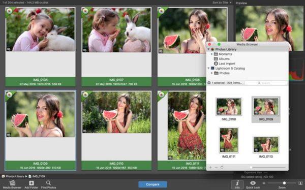 utilisation photosweeper 3 mac infoidevice