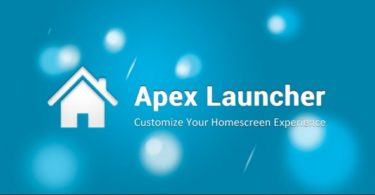 beta apex launcher v3.2.0 infoidevice