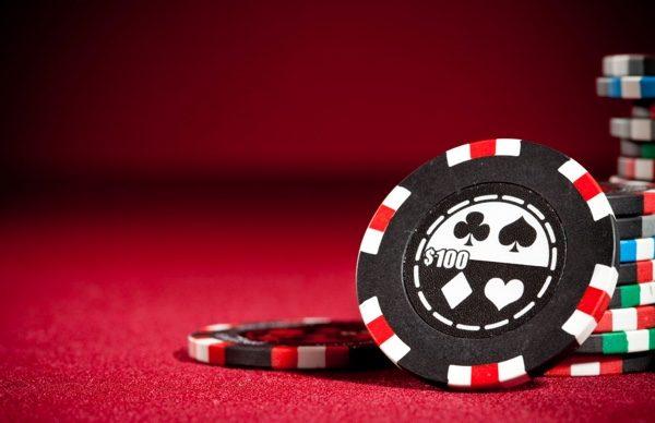 bonus depot casino en ligne