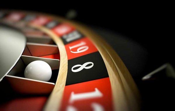 bonus sans depot casino en ligne