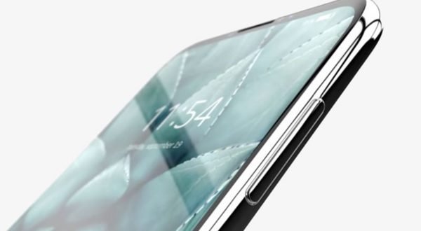debut production iphone 8 et iphone 7s infoidevice