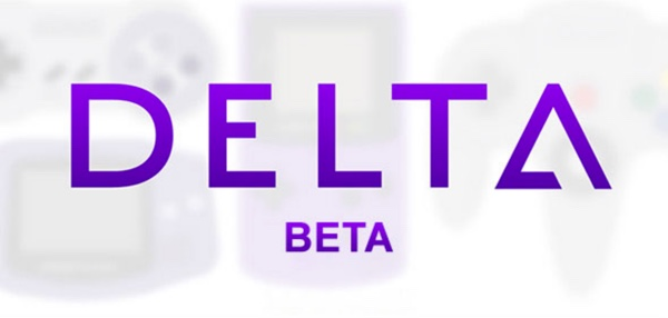 emulateur delta beta ios sans jailbreak infoidevice