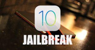 jailbreak ios 10.3.1 infoidevice