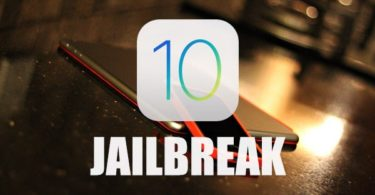 jailbreak ios 10.3.1 infoidevice