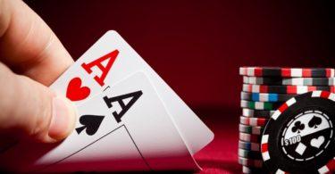 les autres bonus casino en ligne
