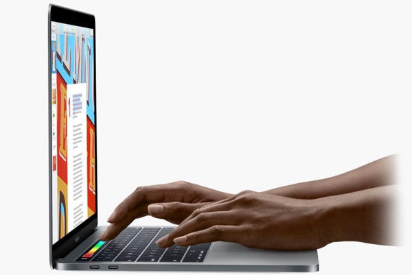 nouveau macbook 2017 wwdc infoidevice