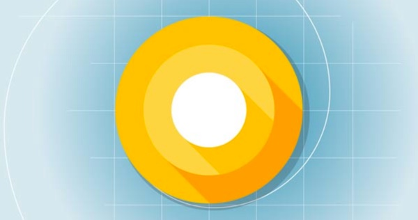 programme beta android 8 oreo infoidevice