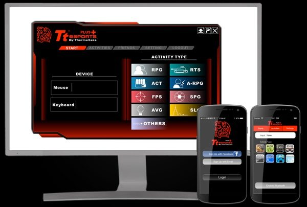 software ttesports ventus x plus infoidevice