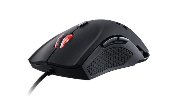 test souris tt esports ventus x plus smart gaming infoidevice