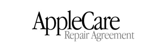 applecare repair agreement debloquer icloud infoidevice debloquer