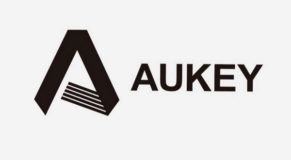 concours accessoires aukey infoidevice