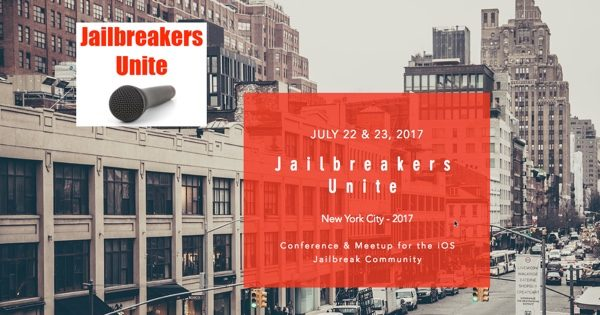 conference wwjc 2017 jailbreakersunite infoidevice