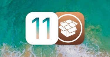cydia jailbreak ios 11 iphone 7 infoidevice