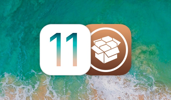 cydia jailbreak ios 11 iphone 7 infoidevice