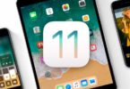 date sortie ios 11 apple infoidevice
