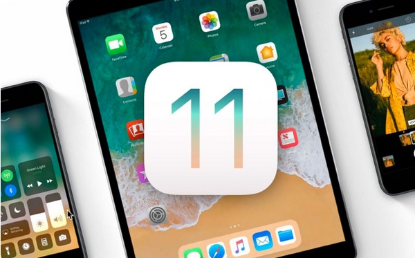 date sortie ios 11 apple infoidevice