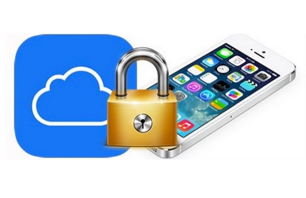 difference entre debloquer icloud et desimlock iphone infoidevice