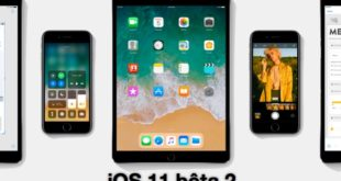 ios 11 beta 2 apple infoidevice