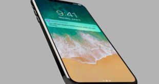iphone 8 etanche et compatible charge sans fil infoidevice
