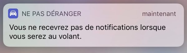 ne pas deranger ios 11 beta 2 infoidevice