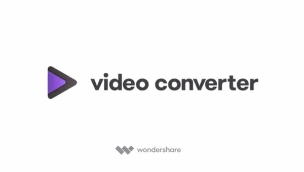nouvelle version videoconverter wondershare infoidevice