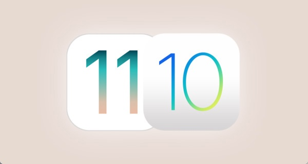 tweak ios 11 pour ios 10 infoidevice