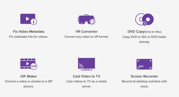 videoconverter wondershare v10 infoidevice