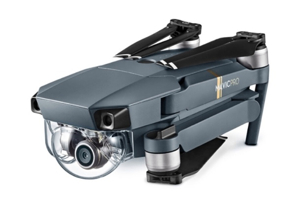 camera drone gji mavic pro infoidevice