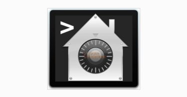desactiver gatekeeper macos infoidevice