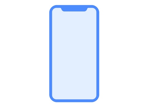 design globale iphone 8 via code homepod apple pay infoidevice