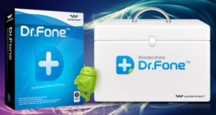 dr fone wondershare compatible ios android infoidevice