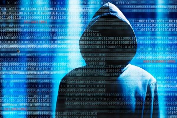 ios 10.3.3 protege de plusieurs vulnerabilites ios infoidevice