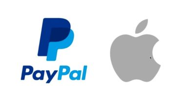 paypal itunes apple app store infoidevice