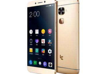 promo smartphone letv leeco le s3 x622 infoidevice
