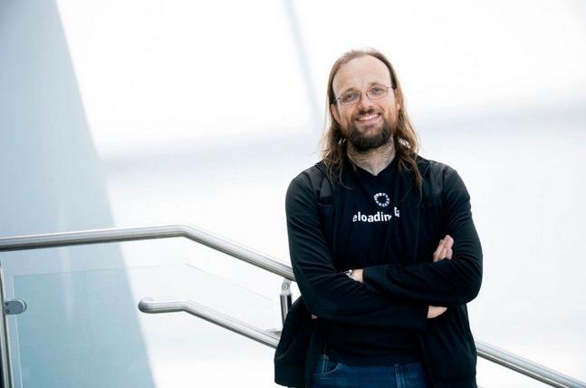 saurik createur de cydia annonce la fin du jailbreak infoidevice