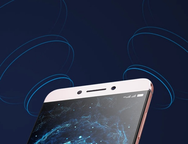 smartphone leeco le max 2 x280 compatible 4g infoidevice