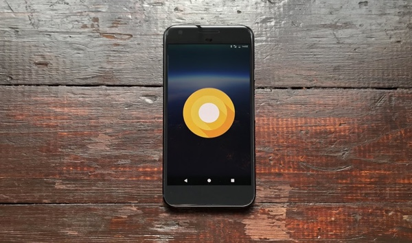 android o google pixel infoidevice