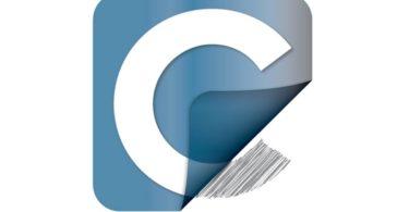 carbon copy cloner 5 beta disponible infoidevice