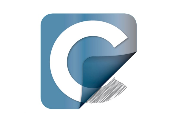 carbon copy cloner 5 beta disponible infoidevice