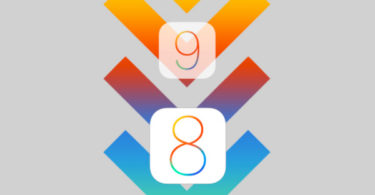downgrade ios 9.3.5 vers ios 8 ou ios 6 infoidevice