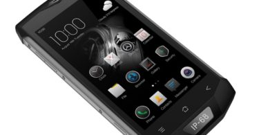 ecran blackview bv8000 pro infoidevice