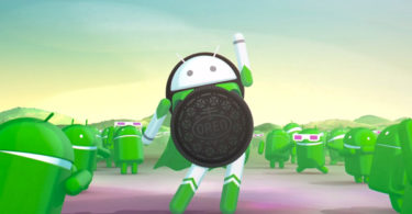 google officialise android 8 oreo infoidevice