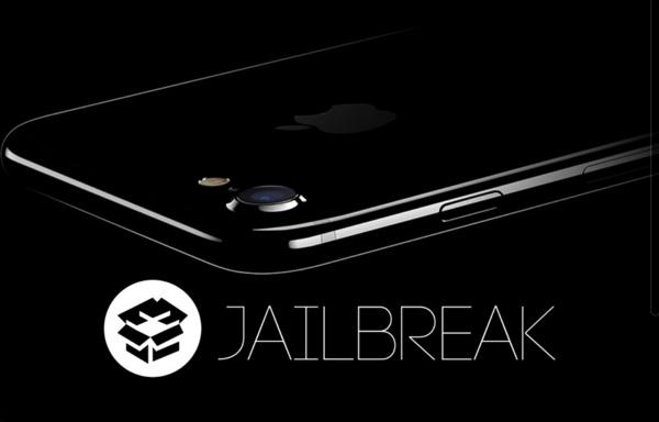 jailbreak ios 10.3.2 jonathan levin infoidevice