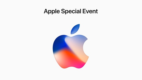 keynote apple iphone 8 12 septembre 2017 infoidevice
